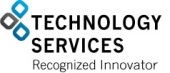 Technology Innovator Award
