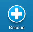 Image result for logmeinrescue icon